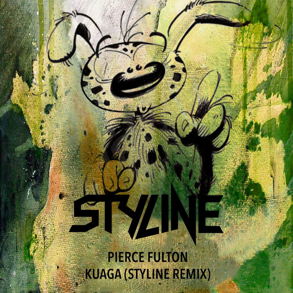 Pierce Fulton - Kuaga (Styline Remix).jpg