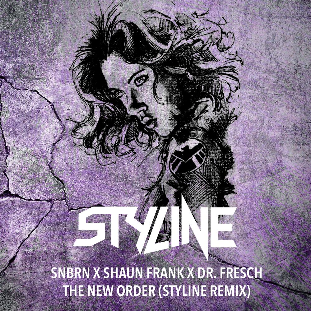 SNBRN X Shaun Frank X Dr. Fresch - The New Order (Styline Remix).jpg
