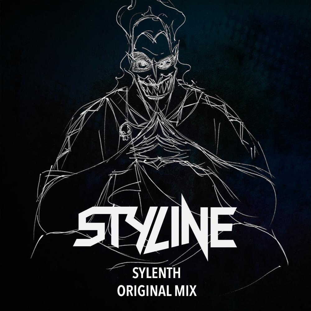 Styline - Sylenth.jpg