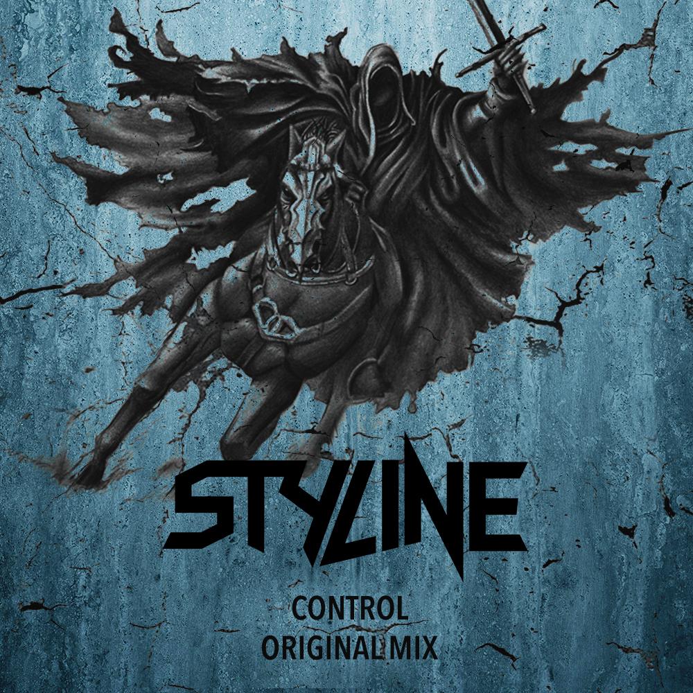 Styline - Control.jpg