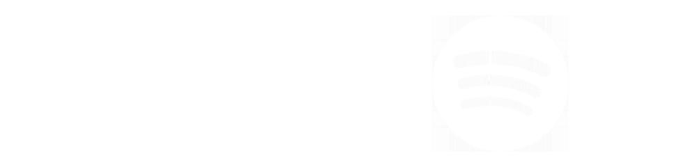 Sylenth Spotify