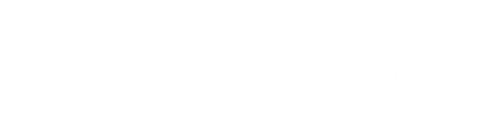 Ultron Spotify