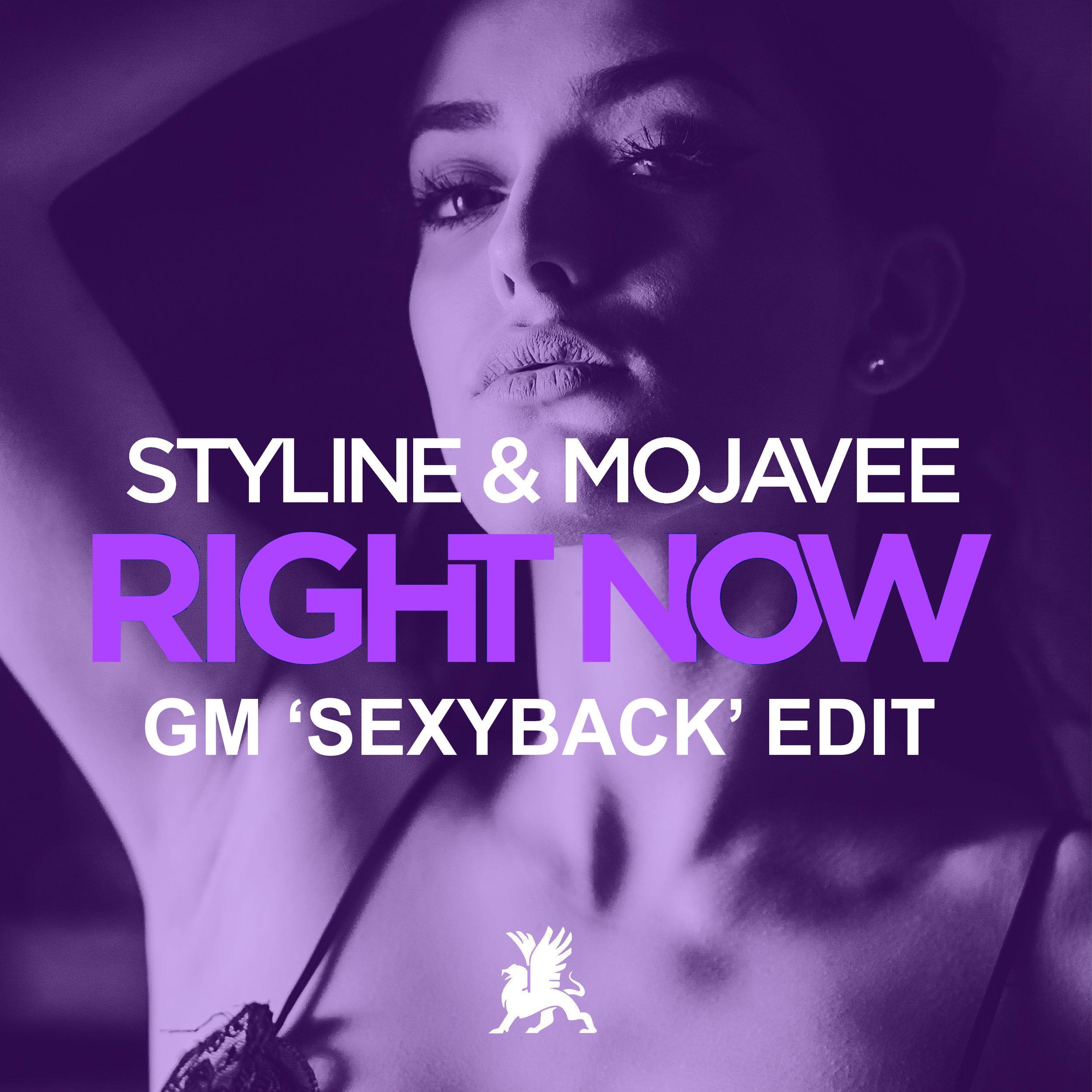 Right Now GM SexyBack Edit Artwork.jpg