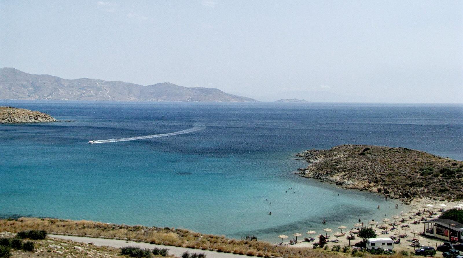 Evias-Filoi