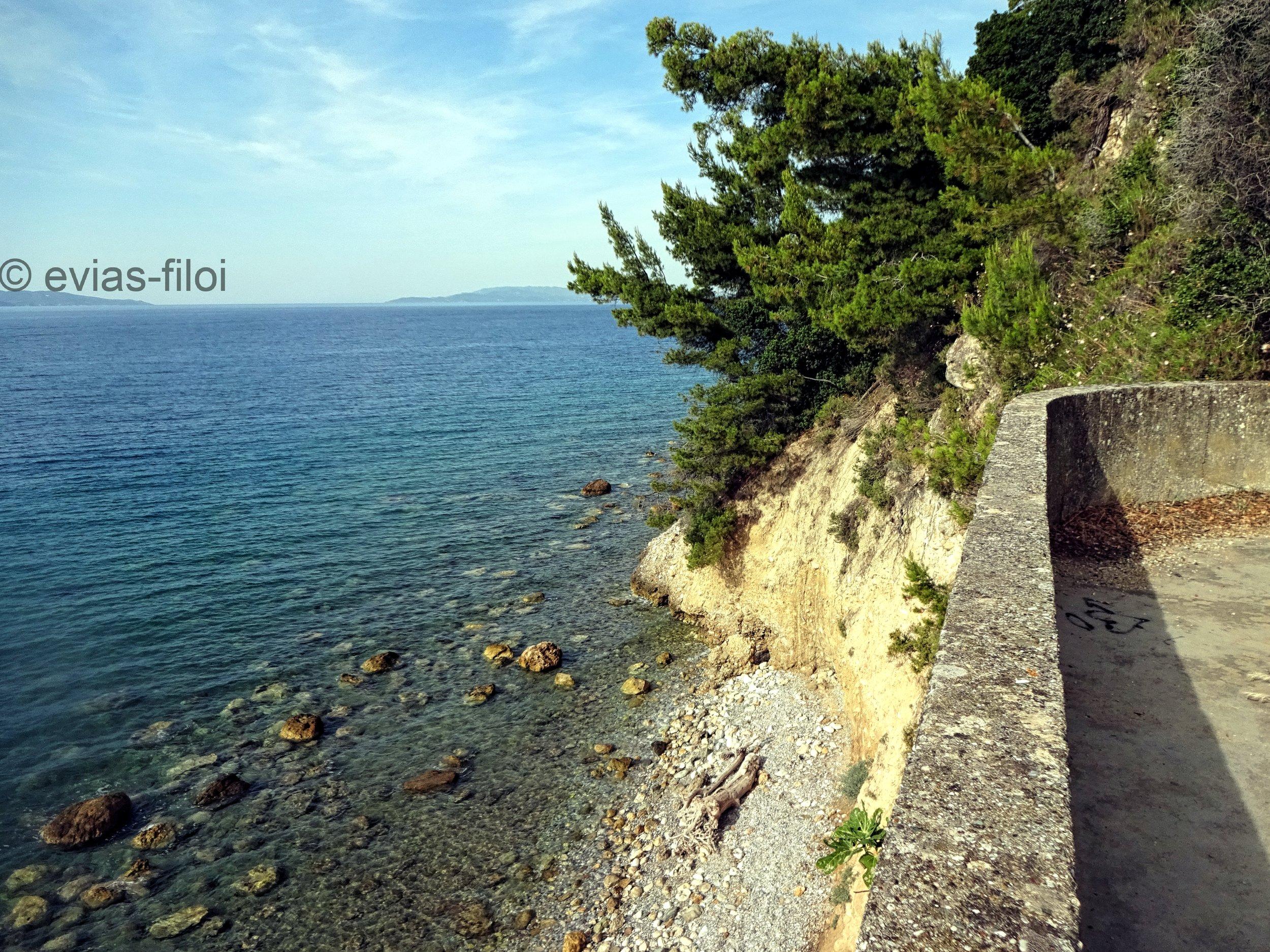 οχυρα Γουβων.jpg