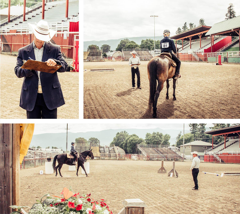 Dustin_Drader_Judging_4H_Teenager_Boy_Riding_Horse-03.jpg