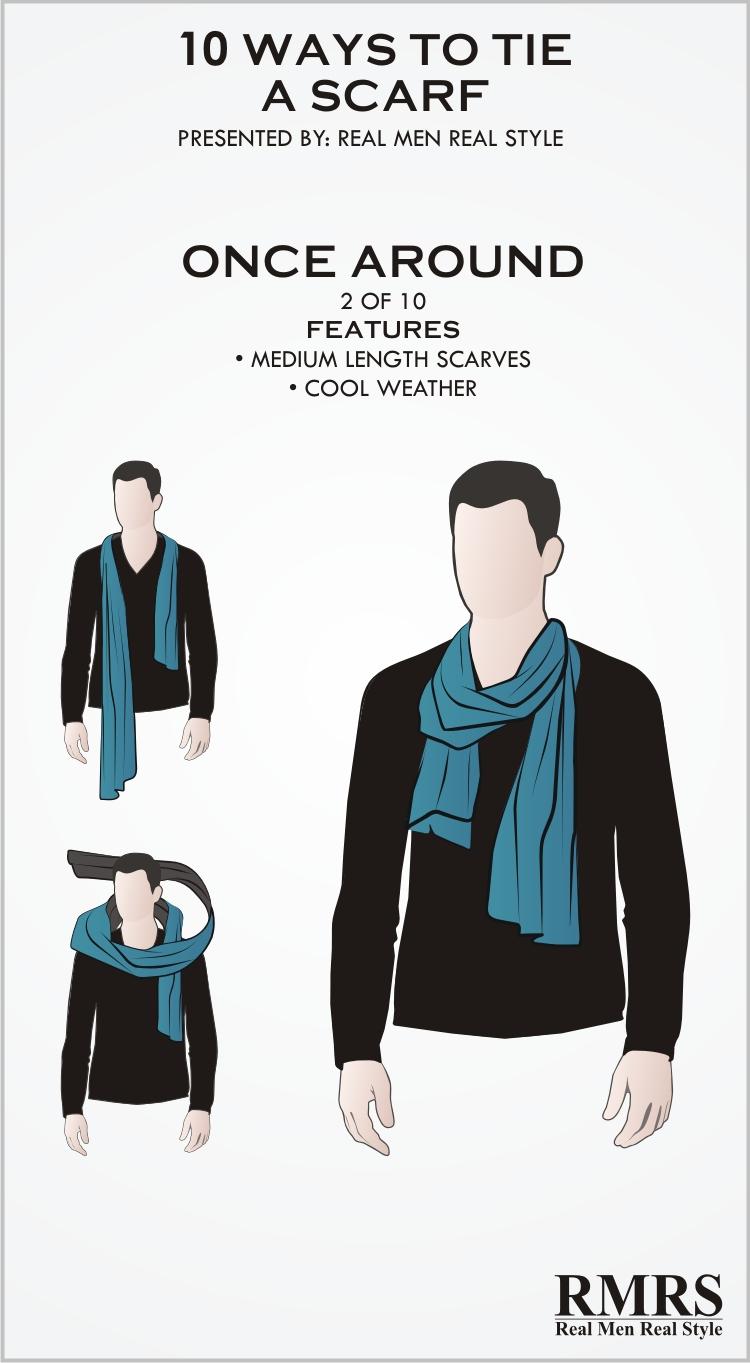 10-ways-to-tie-a-scarf-finall-full-2.jpg