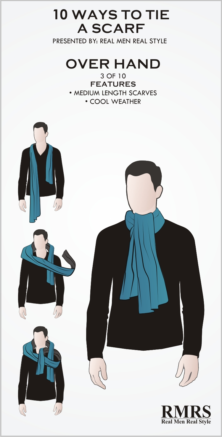 10-ways-to-tie-a-scarf-finall-full-3.jpg