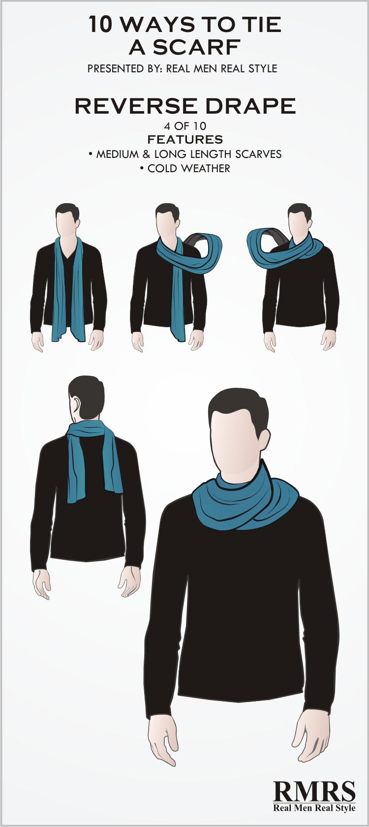 10-ways-to-tie-a-scarf-finall-full-4.jpg