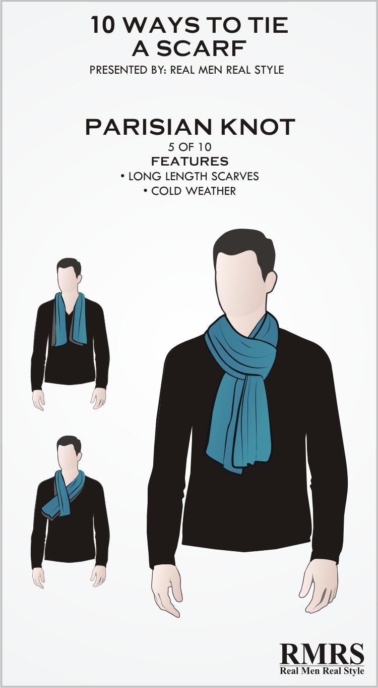 10-ways-to-tie-a-scarf-finall-full-5.jpg