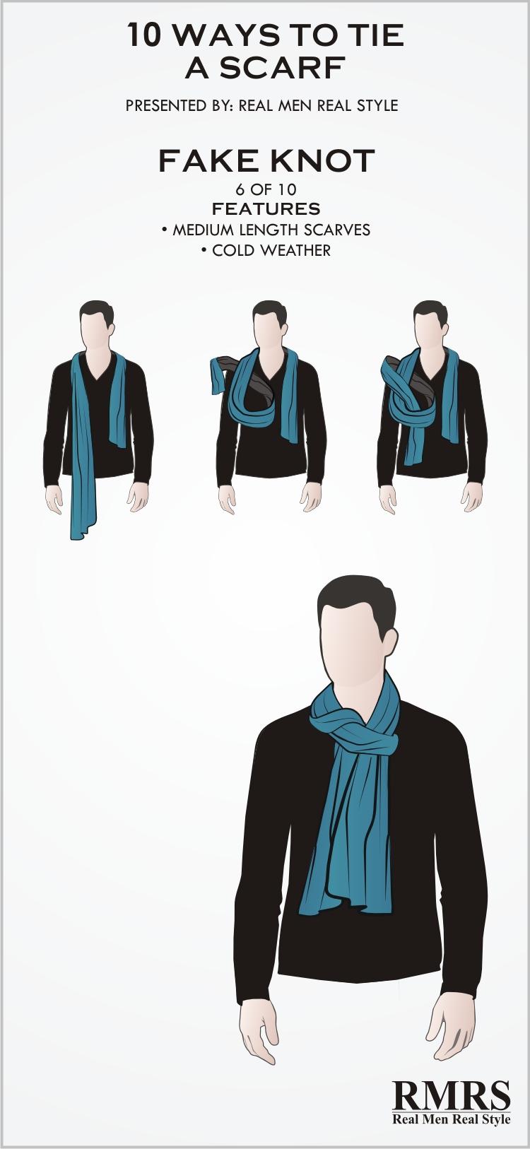 10-ways-to-tie-a-scarf-finall-full-6.jpg