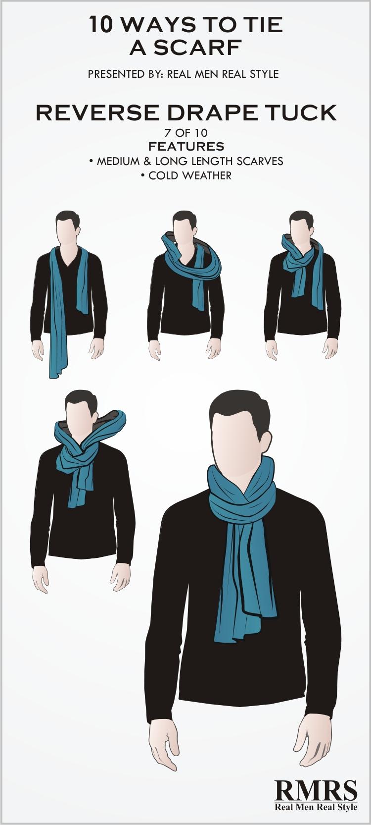 10-ways-to-tie-a-scarf-finall-full-7.jpg