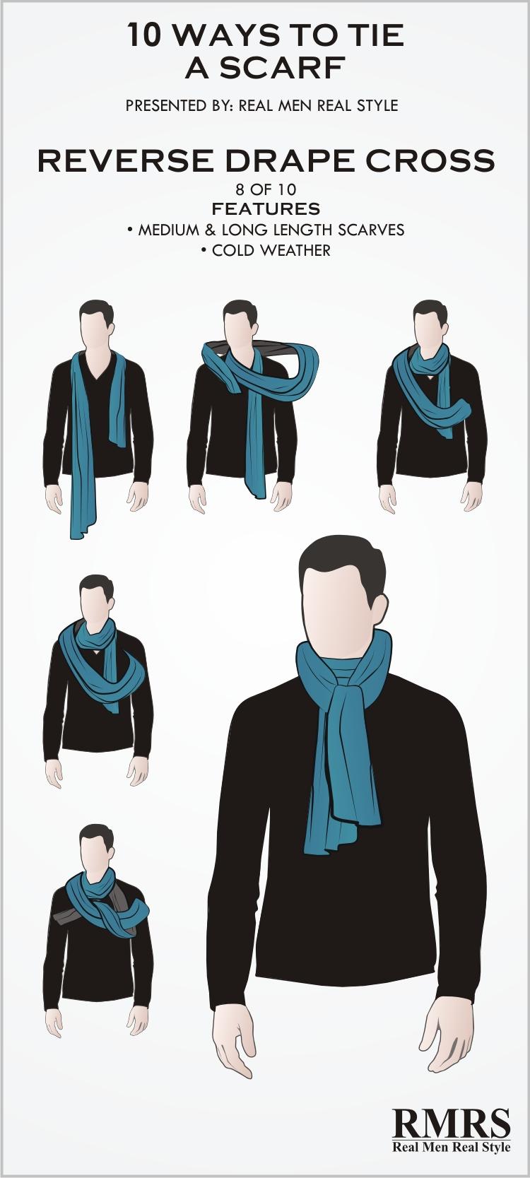 10-ways-to-tie-a-scarf-finall-full-8.jpg