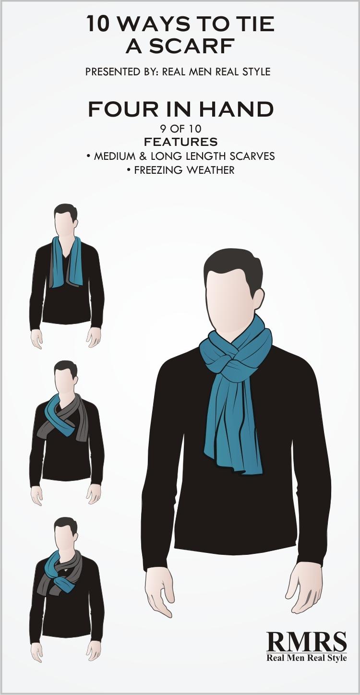 10-ways-to-tie-a-scarf-finall-full-9.jpg