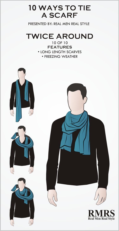 10-ways-to-tie-a-scarf-finall-full-10.jpg