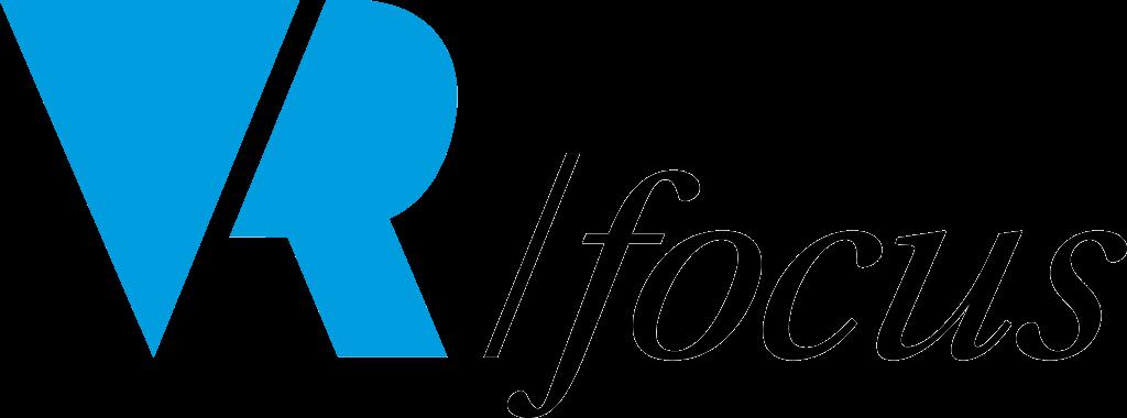VRFOCUS-LOGO-2016-FULL-1024x380-1024x380.png