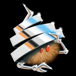 Manic Machine Logo 300.png
