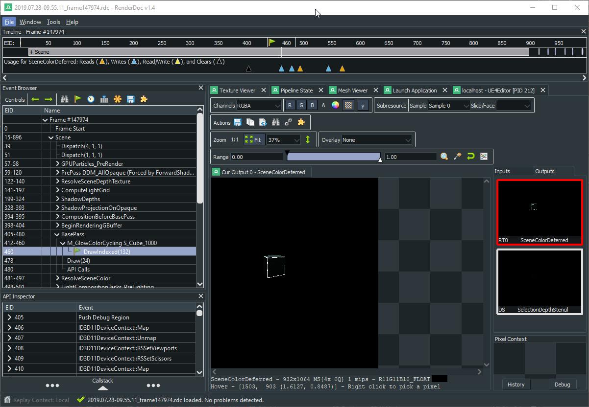 mergingMeshes06_renderdoc_cube.png