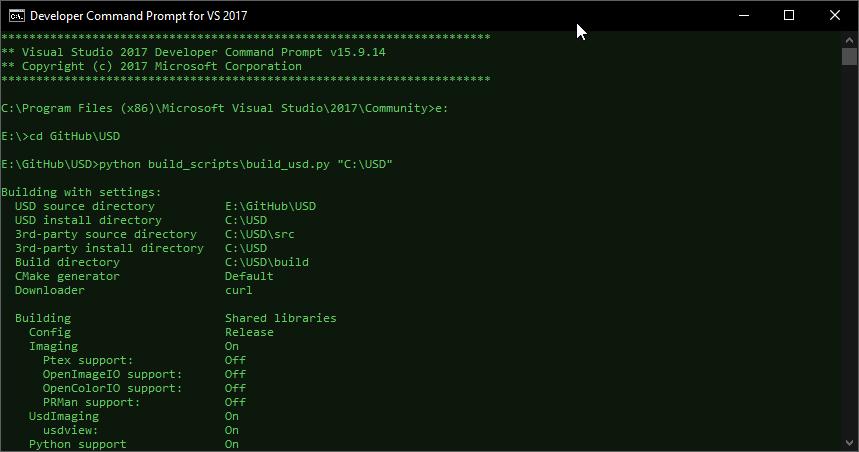 2019-08-06 19_14_24-Developer Command Prompt for VS 2017.png