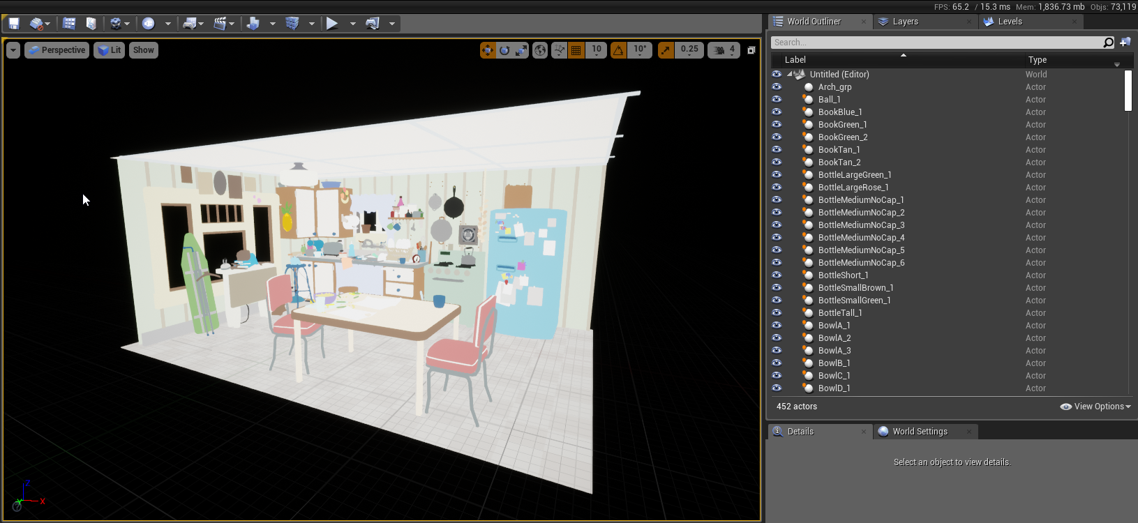 usd_kitchen_example_in_ue4.png