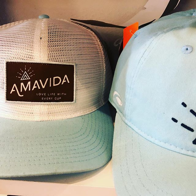Coffee.Art.Mission. Amavida ☕️💖 Business model = Platform for good. #aspiration #bcorp #community #ticklecreative #ticklecreativeinspiration