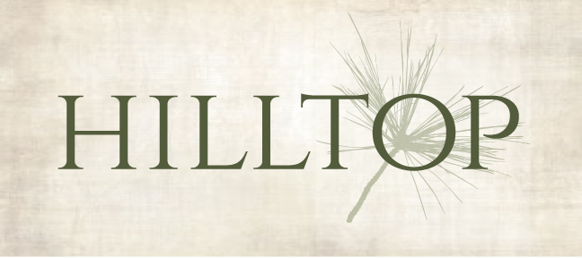 HillTOP-LOGO-Horz-sepia.jpg