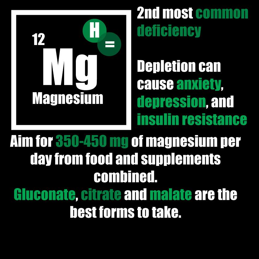 magnesium-pic-blog.jpg