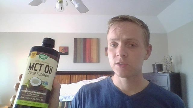 Podcast Updates and New YouTube Exclusive Content! We have some new YouTube ONLY videos which will cover various supplement and food experiments! #youtube #theherbalequivalent #hequals #newcontent #mctoil #keto #ketogenicdiet #experiments #sciencebased #exclusivecontent #supplementscience #supplements #podcast #healthpodcast #supplementpodcast