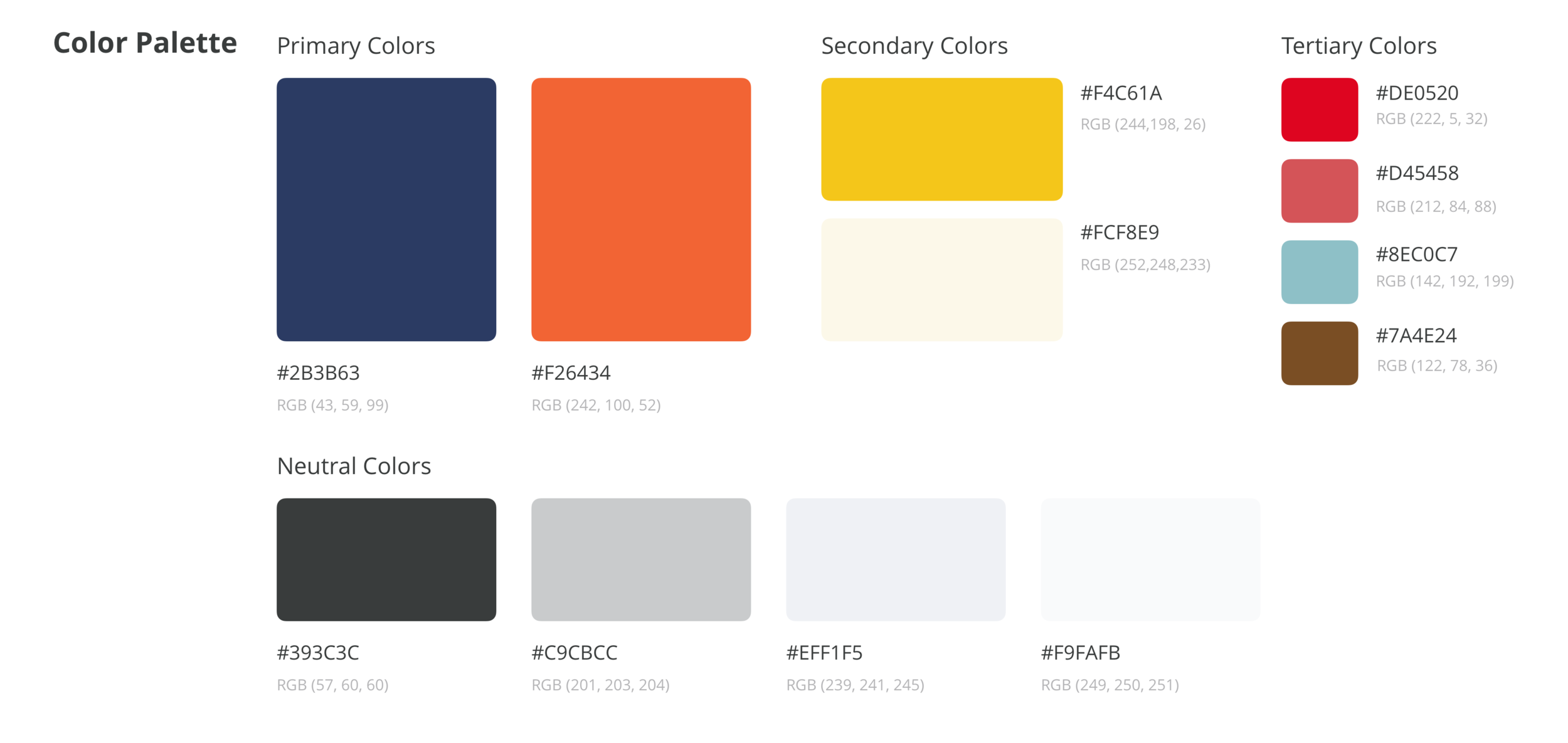 Styleguide 2.png