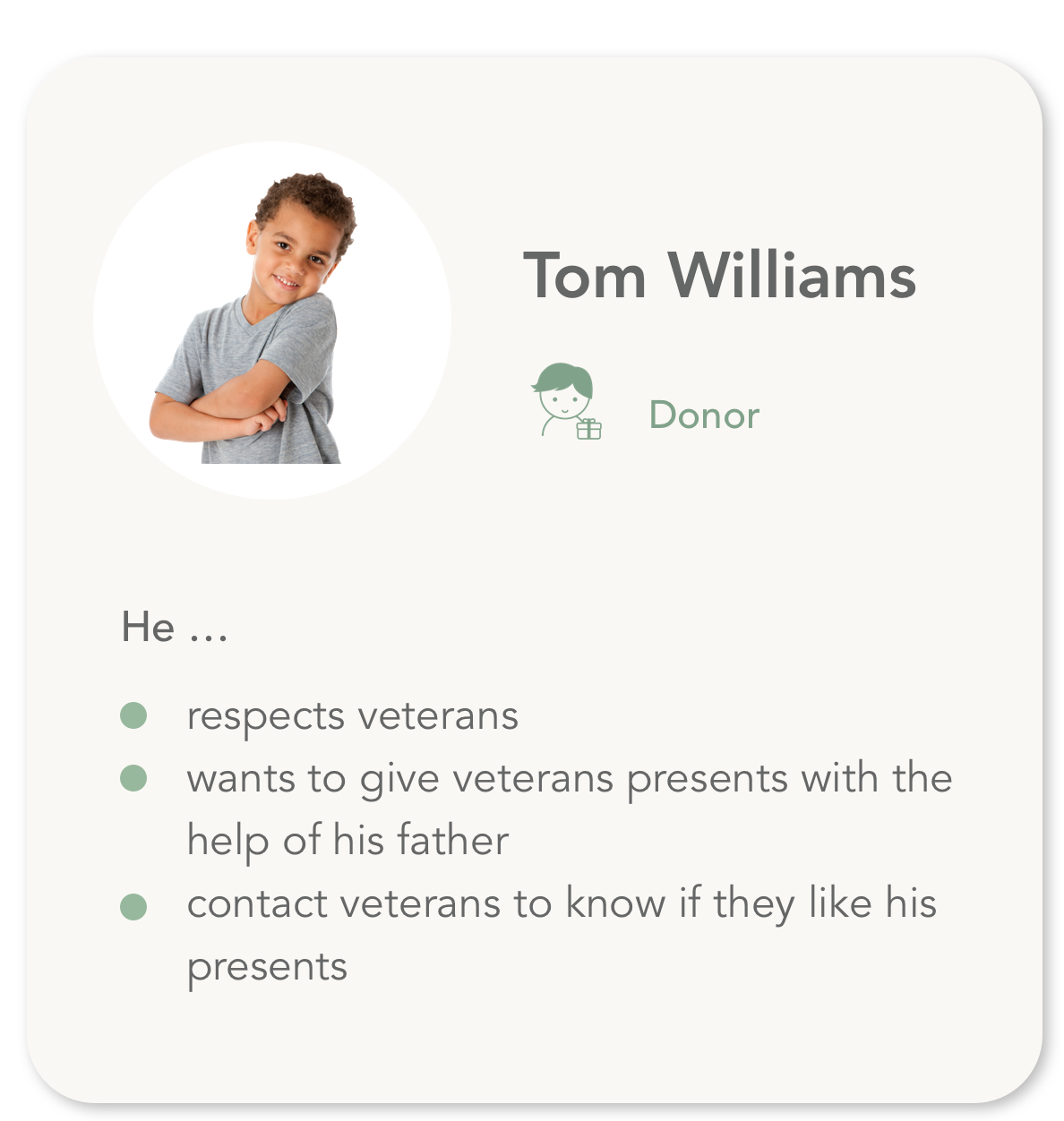 donor.png