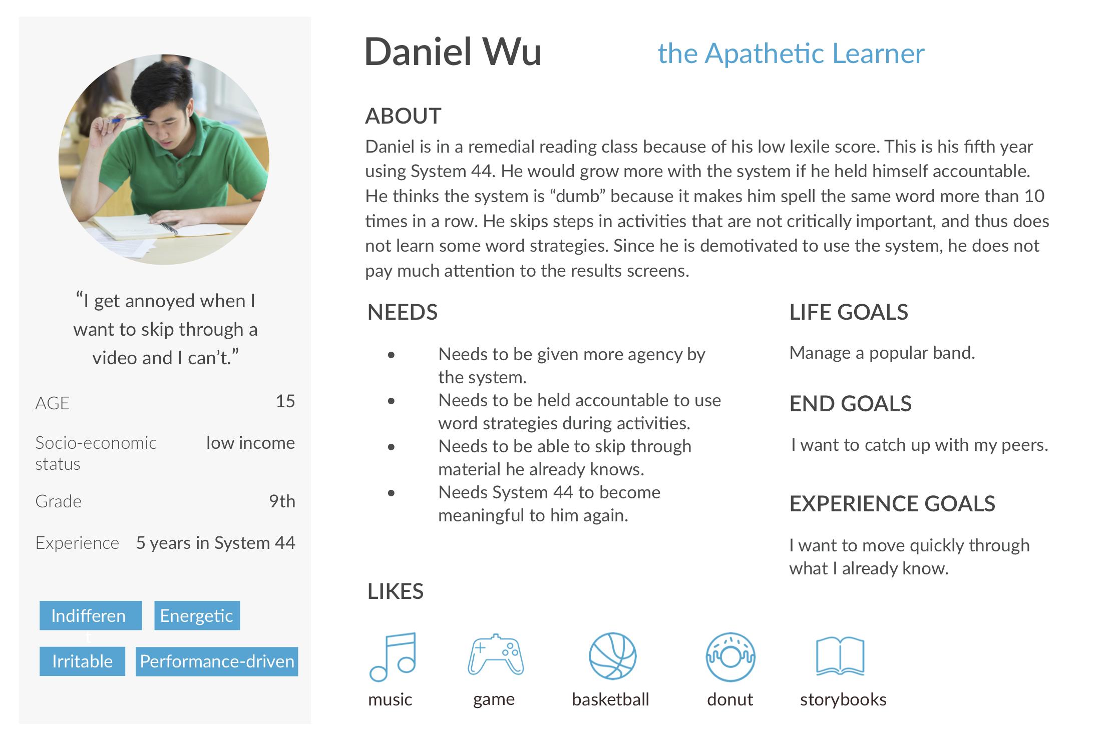 Daniel Wu-resize.png