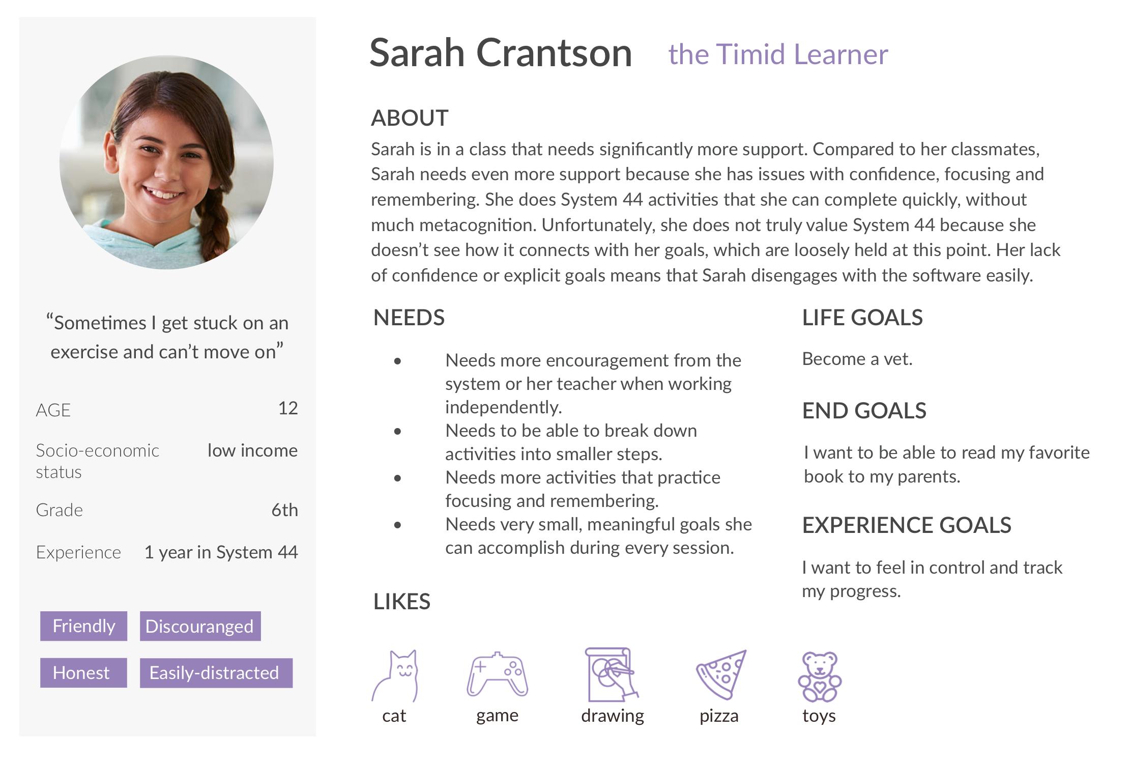 Sarah Cranston-resize.png