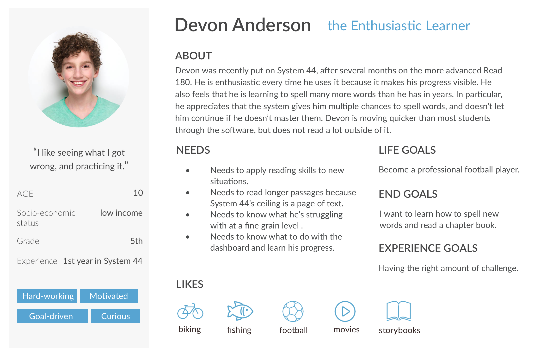 Devon Anderson-resize.png