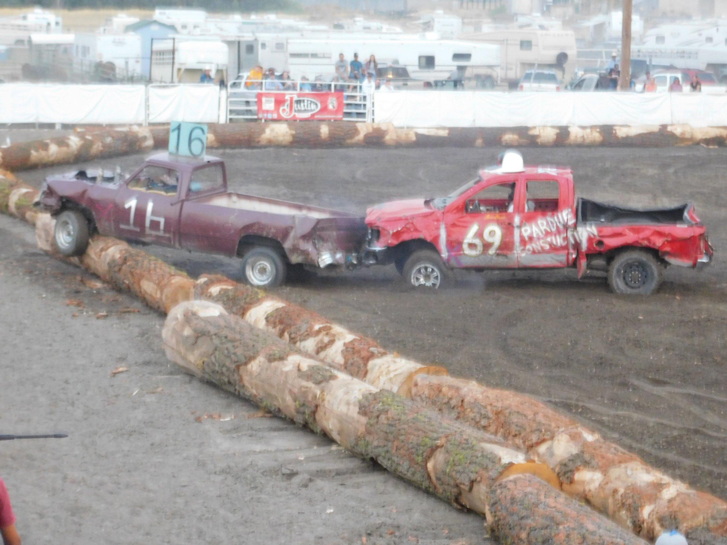 Examinar Phot-Lake County Fair_Destruction Derby.jpg
