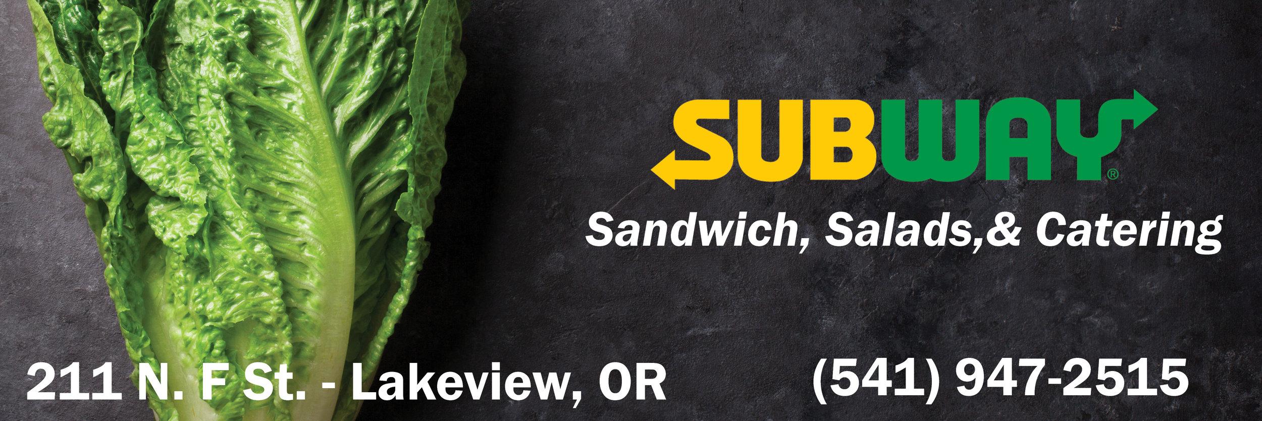 Subway  Cover.jpg