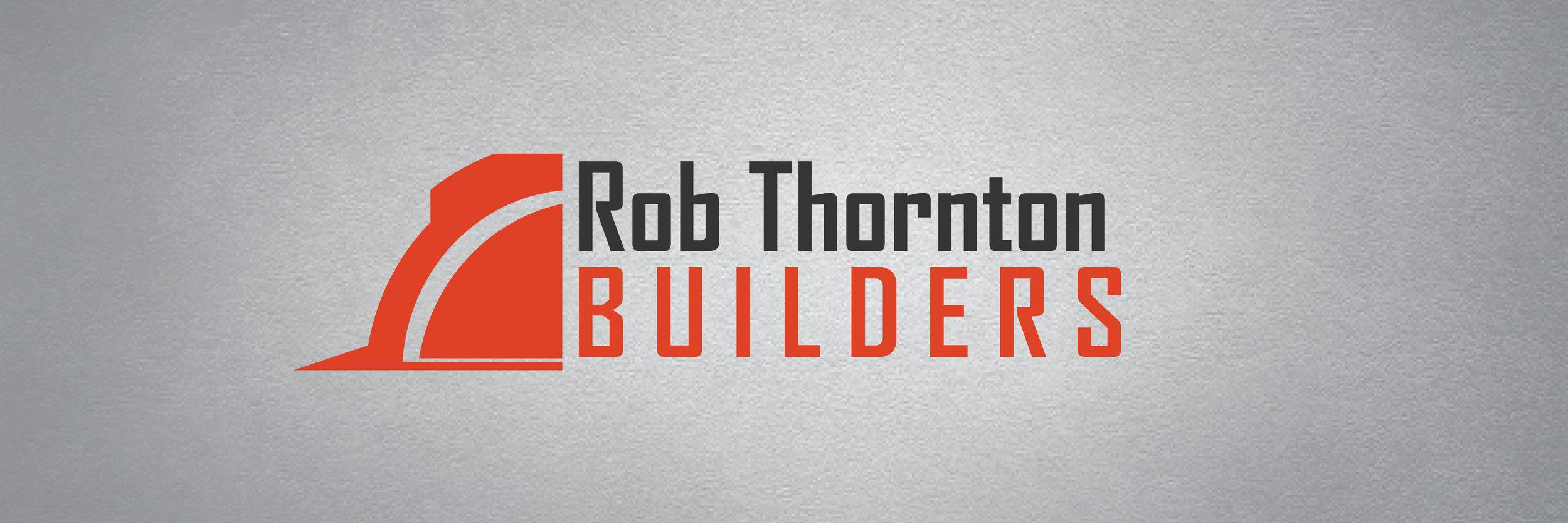 Rob Thorton.jpg