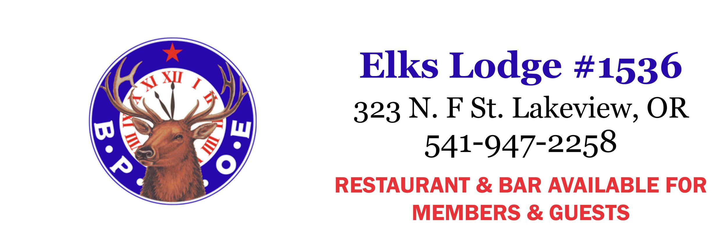 Elks Cover.jpg