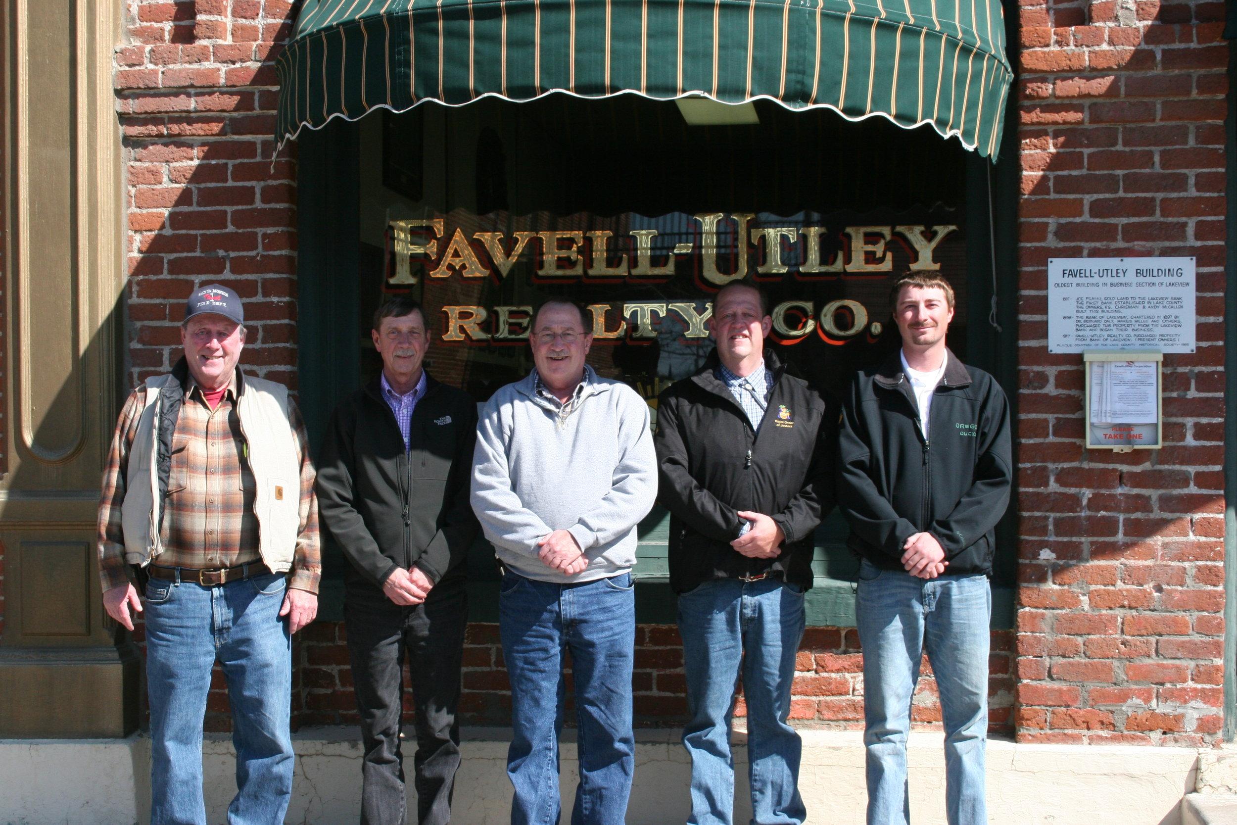 Favell-Utley_staff.JPG