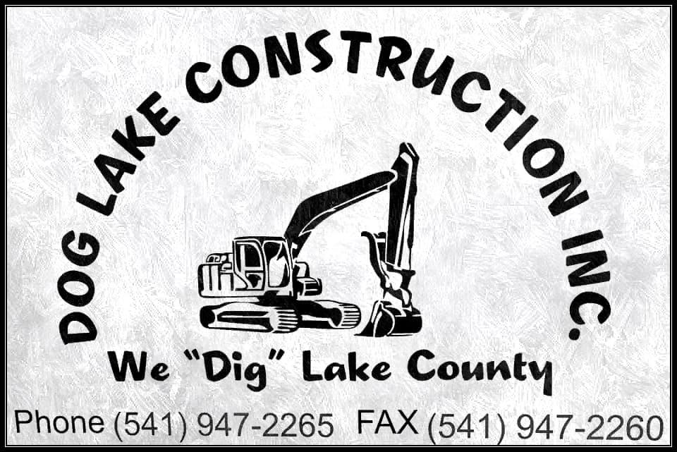 Dog Lake Construction Logo.jpg