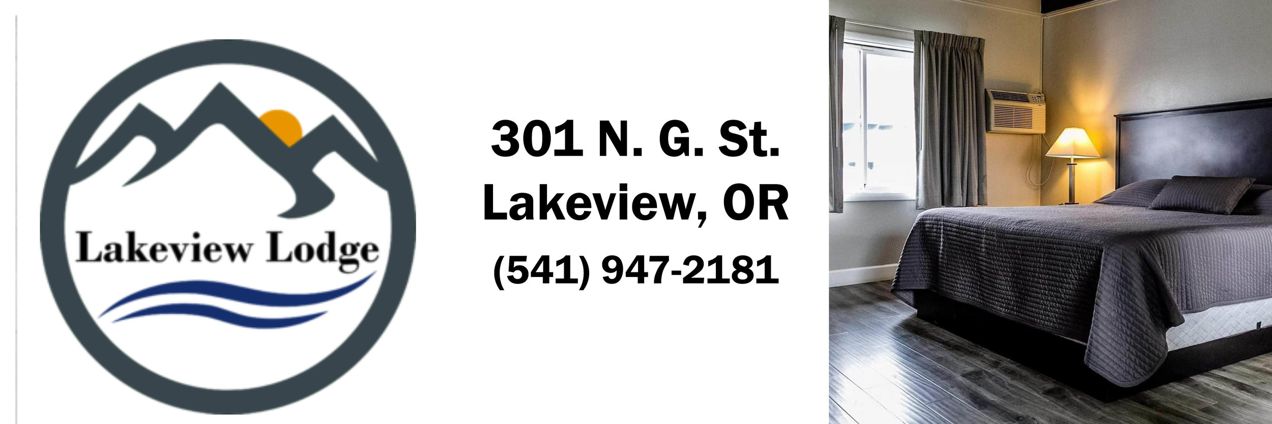 Lakeview Lodge Cover Photo.jpg