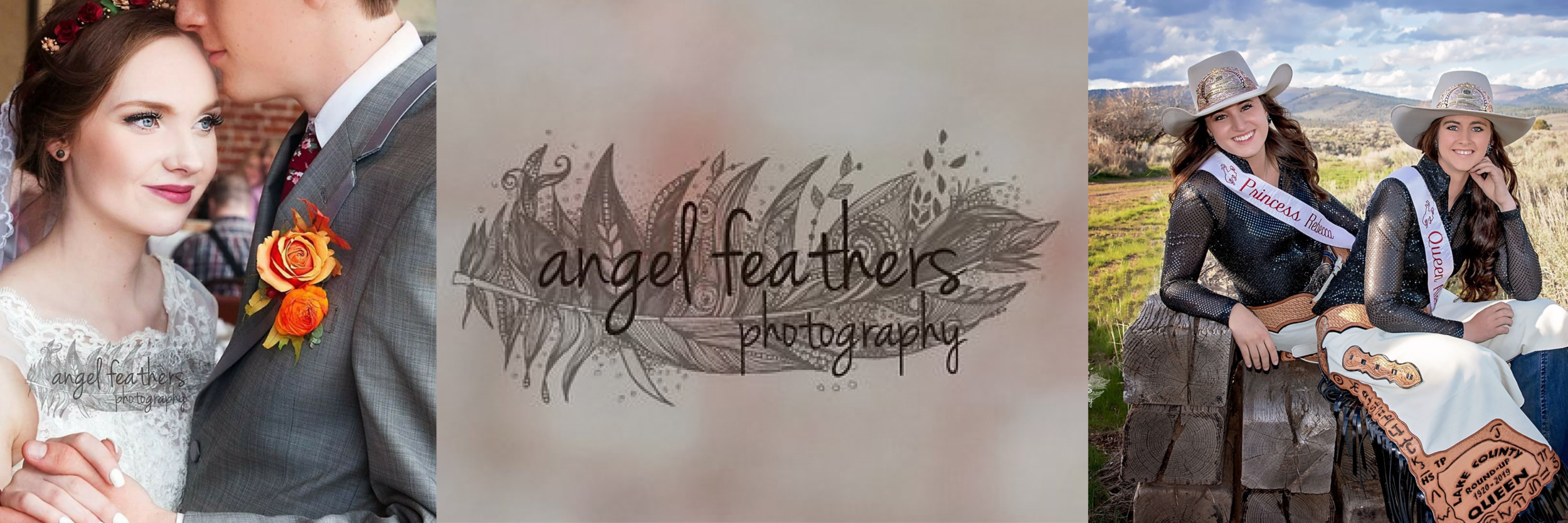 Angel Cover Photo.png