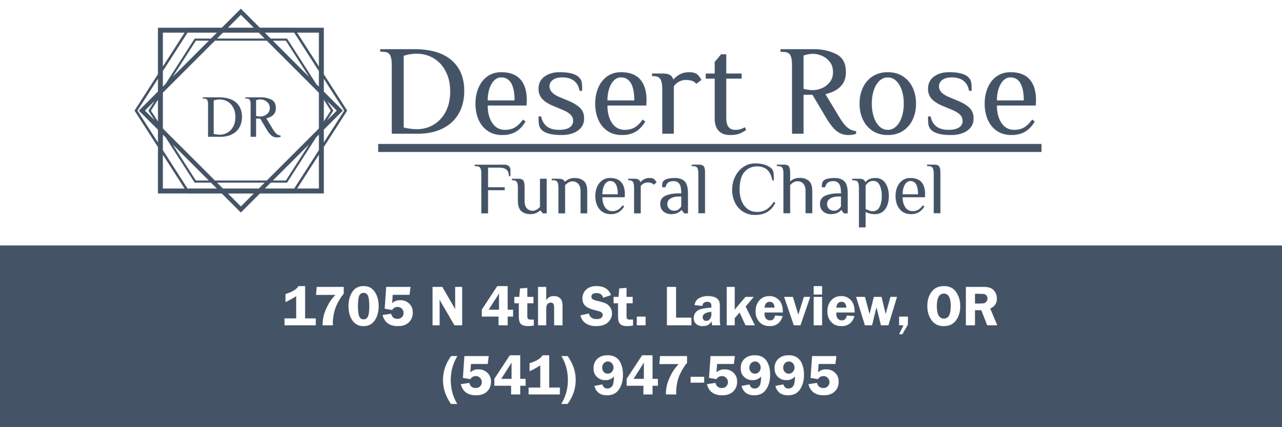Desert Rose Funeral Cover Photo.png