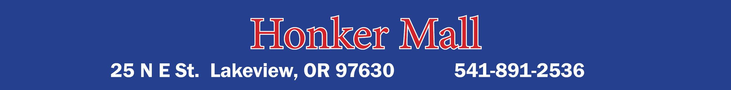 HonkerMall_Directory Cover-.jpg