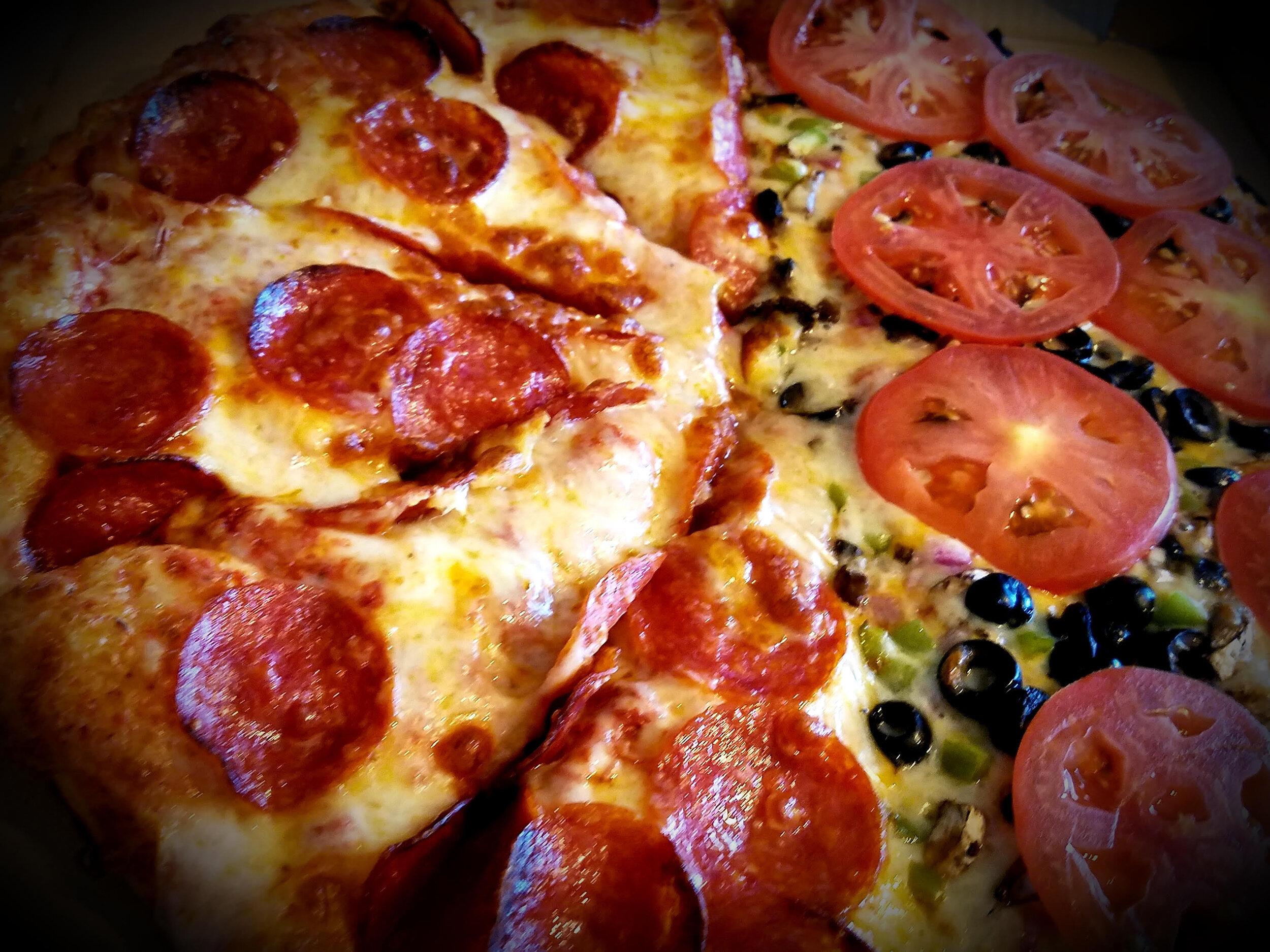 Indian Village Pizza.jpg