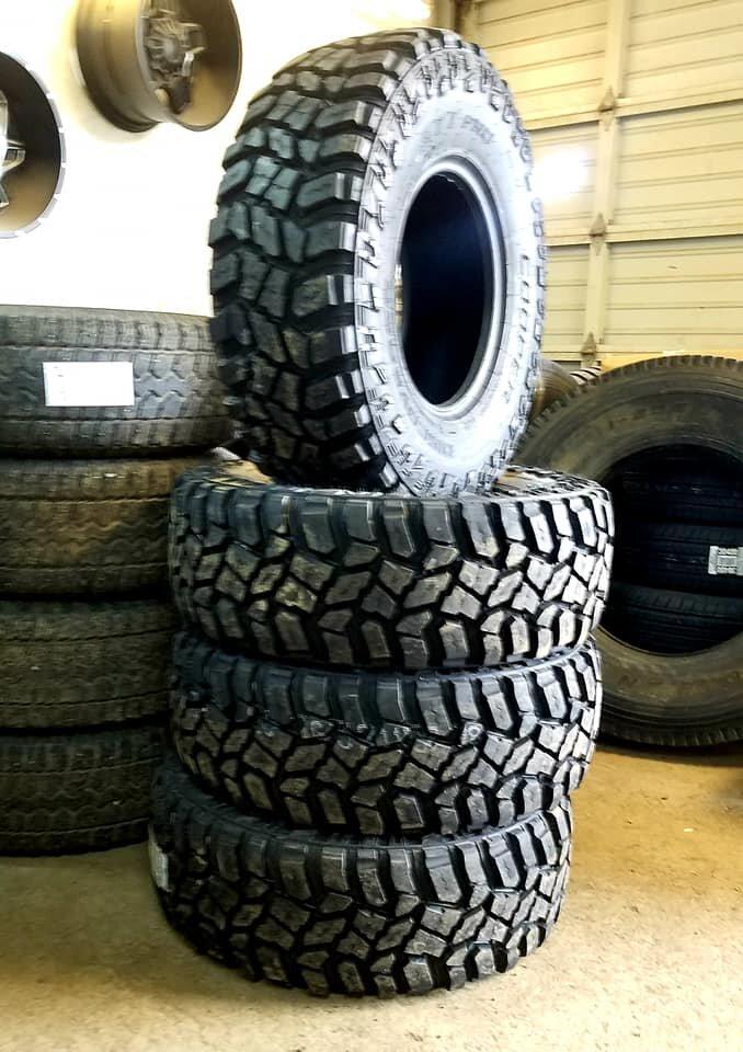 Mile hi tires.jpg