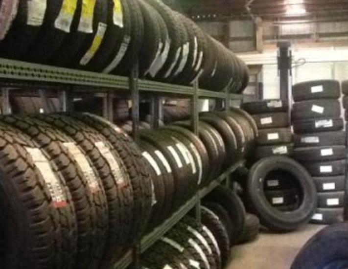 Mile Hi Tires 2.png
