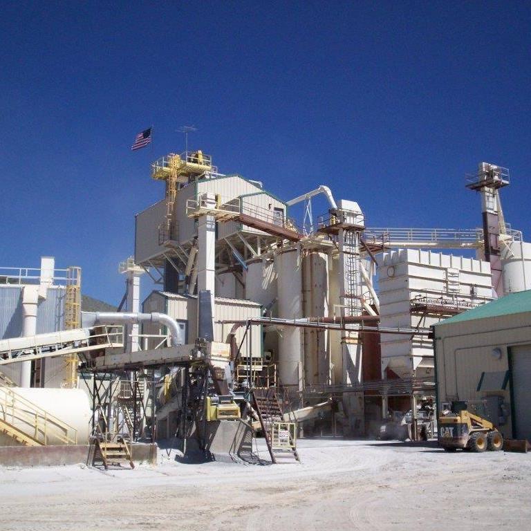 Cornerstone Industrial Minerals.jpg