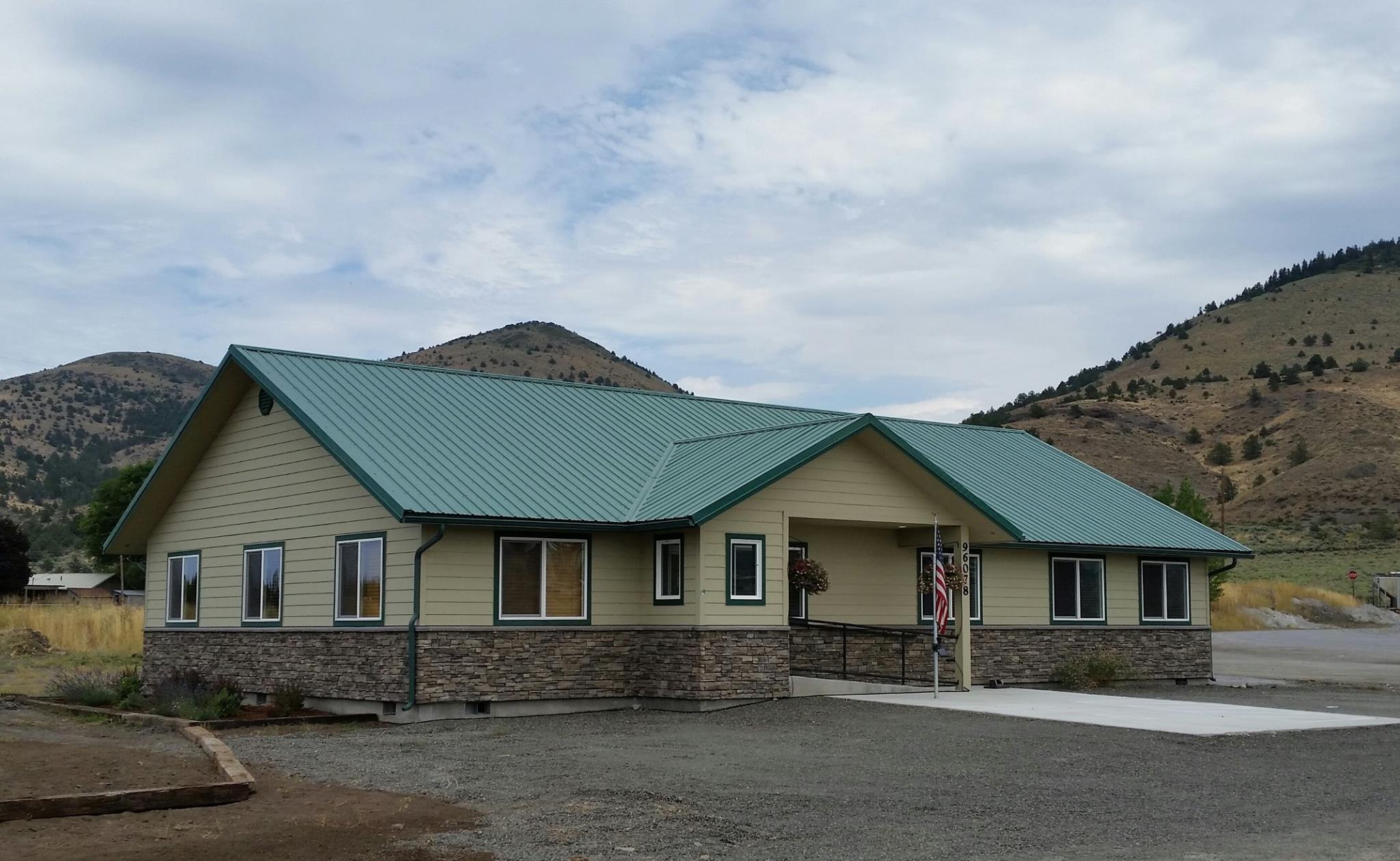 Cornerstone Industrial Minerals Office.jpg