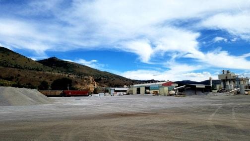 Cornerstone Industrial Minerals 6.jpg