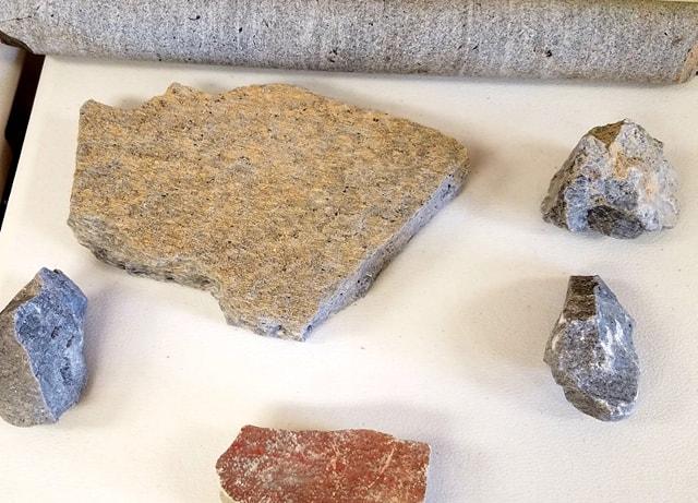 Cornerstone Industrial Minerals 5.jpg